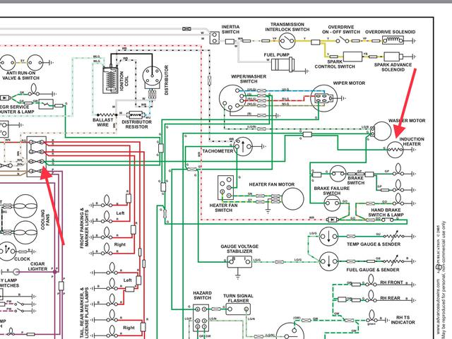 0178B539-2C43-4E3D-87F8-DCF97D71E49A.jpeg