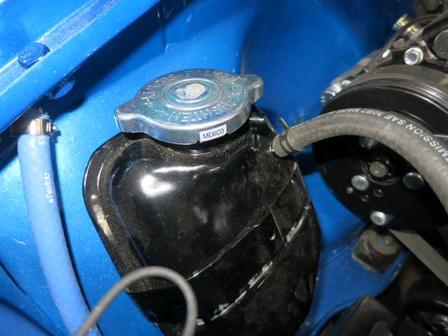zero pressure cap 001.JPG