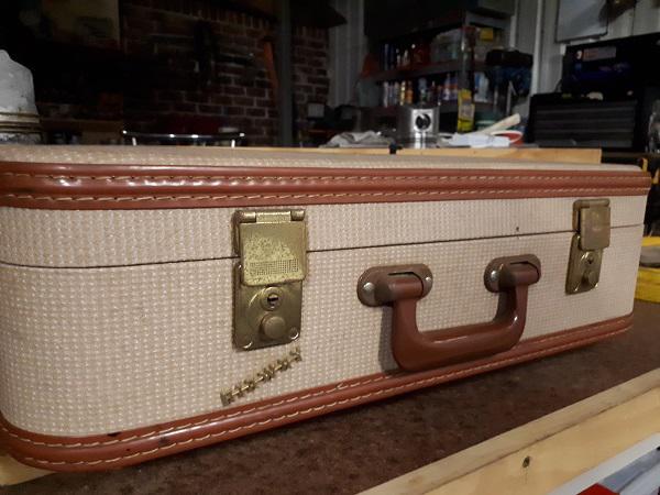 MGB suitcase.jpg