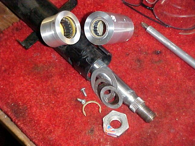 Roller bearing kit1.JPG