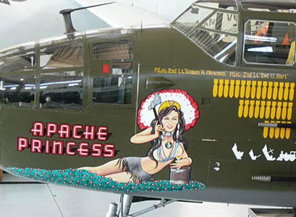 bomber pic.jpg