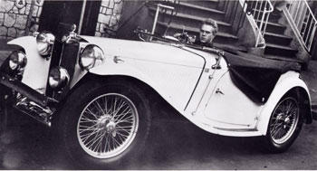 MG-TC McQueen.jpg