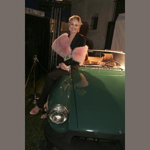 Sharon Stone MGB.jpg