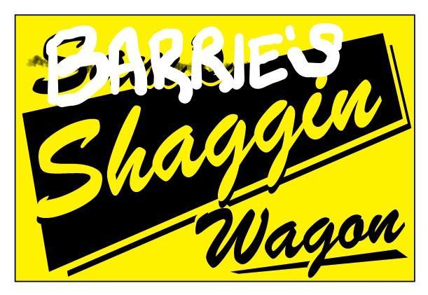 Shaggin Wagon (3).jpg