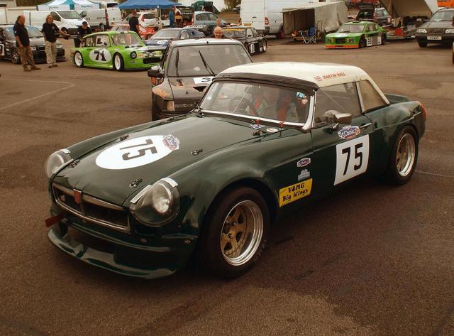 Martin Hall MGB V8 Race Car.jpg