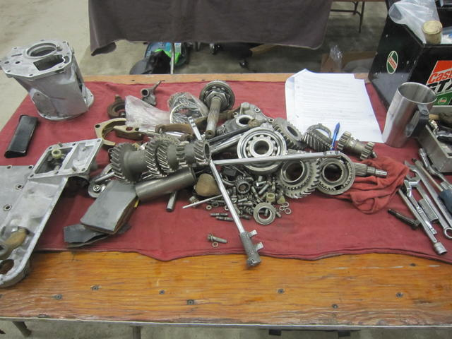 Gearbox Workshop 015.JPG