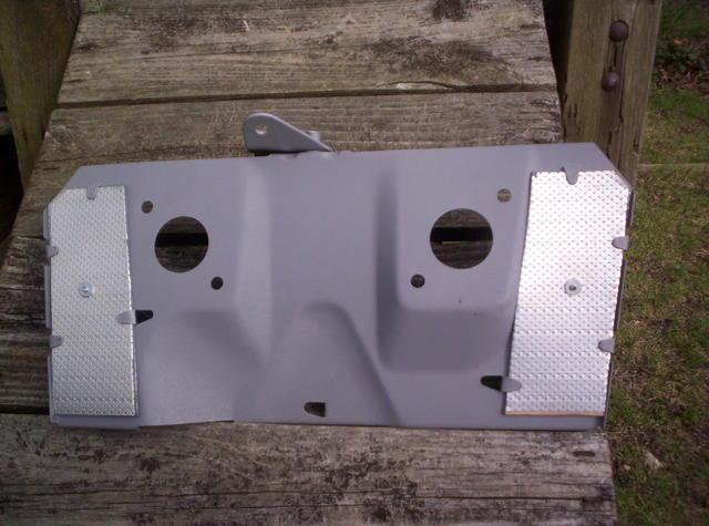 HIF4 Heat Shield 001.JPG