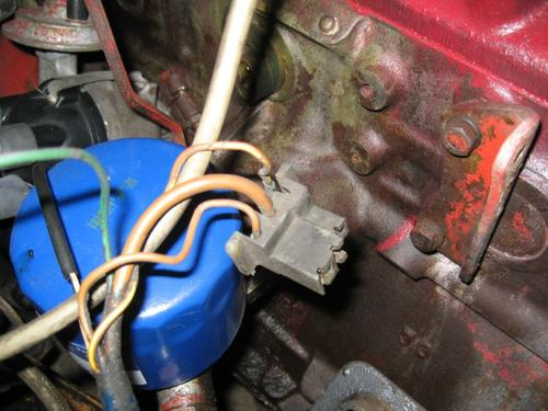 Saturn alternator wiring mgb gt forum mg experience forums mgb wiringg asfbconference2016 Image collections