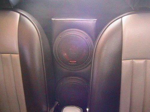 Speaker Placement (1).jpg