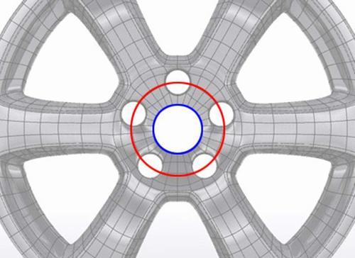 Wheel PCD.jpg
