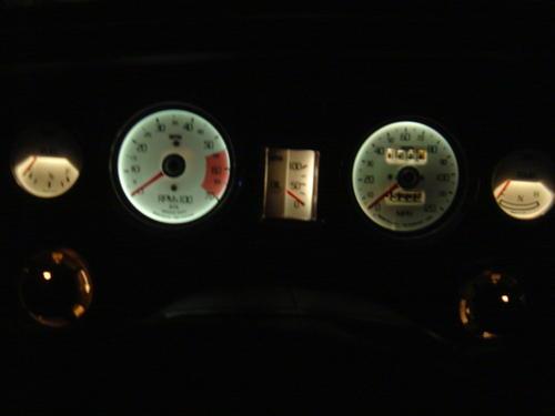 White gauges at night.jpg