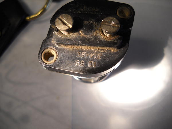DSCN2473.JPG
