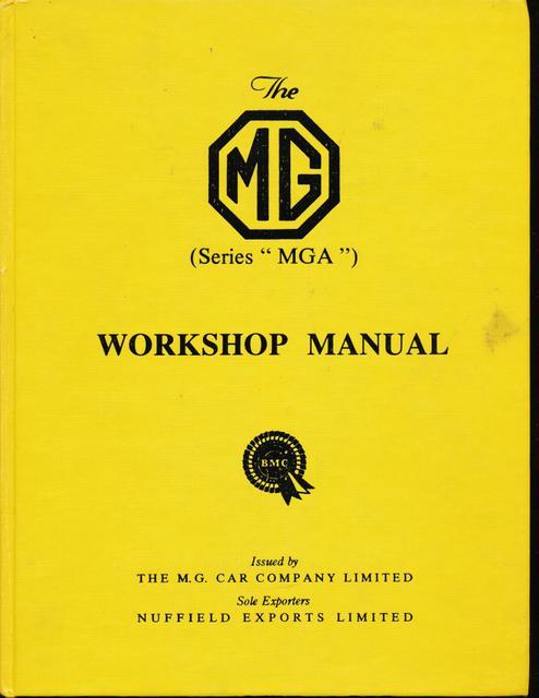MGA Workshop Manual.jpg