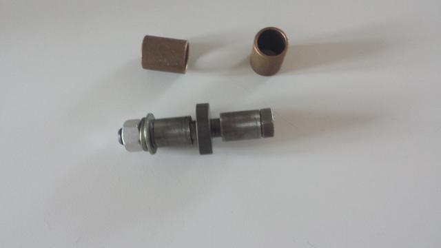 Clutch-Brake Pivot Assembly.jpg