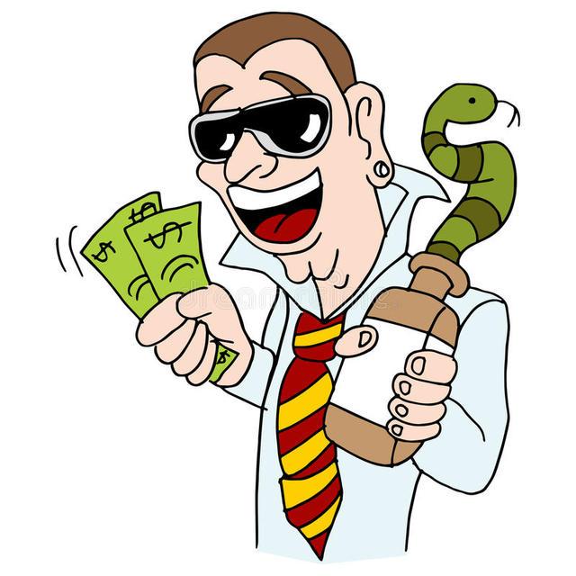 snake-oil-salesman-image-con-artist-38287745.jpg