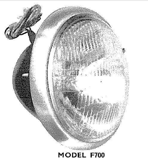 Headlamp F700.jpg