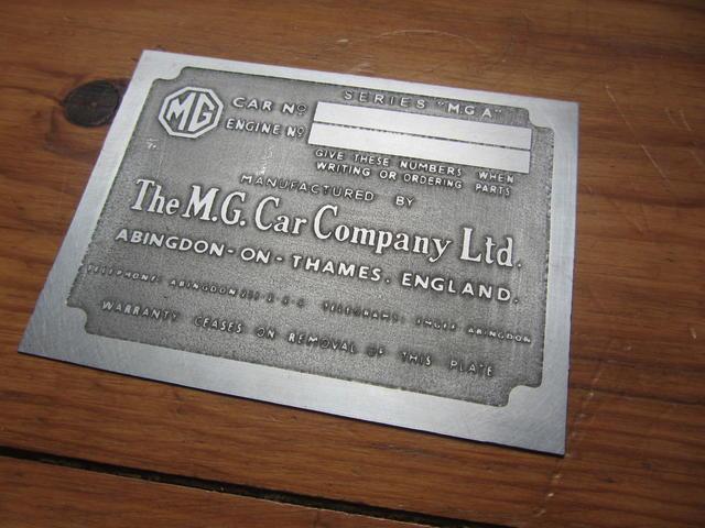 MGA VIN plate 001.JPG