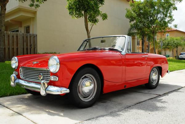 Understand you. mg midget vin numbers