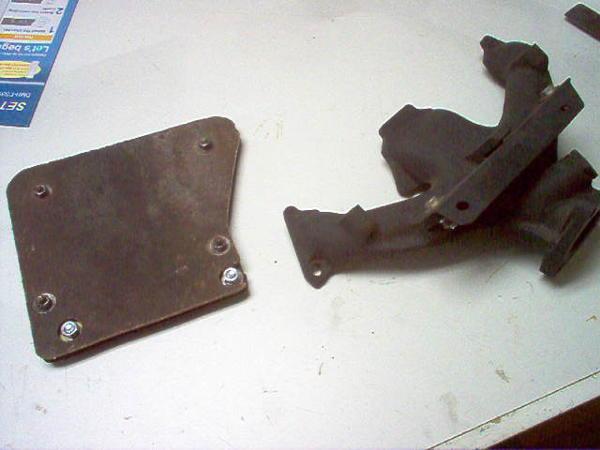 1500 Carb Heat Shield 001.jpg