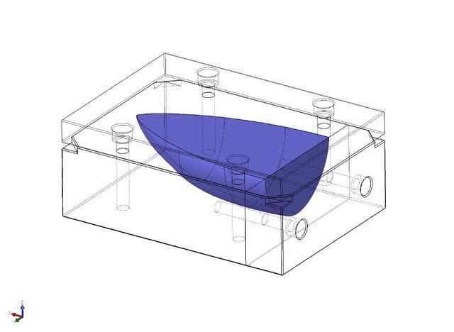 mold design 1.JPG