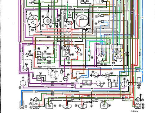 enlarged wiring diagram bottom colored jpg