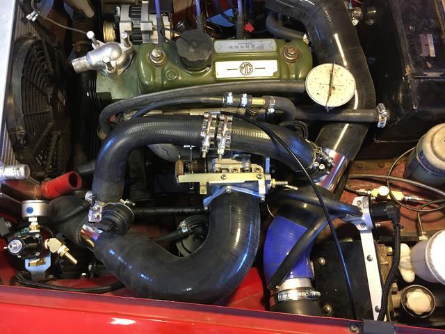 Revised intake plumbing(1).jpg