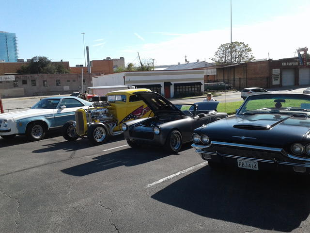 shriner car show.jpg