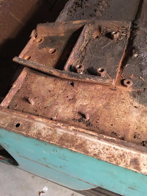 bottom plate.JPG