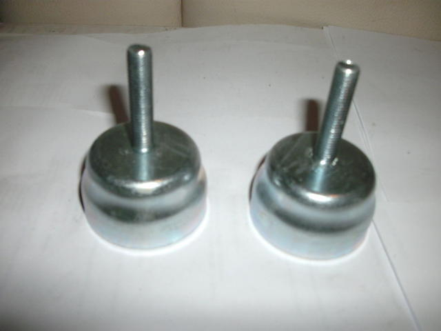 Wire Wheel MG Grease Caps.jpg