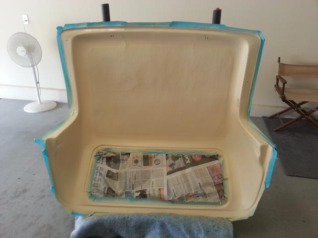 5.16 interior top painted.jpg