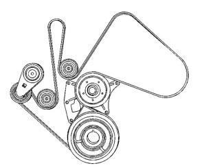 2007-chevrolet-silverado-3500-6-6l-serpentine-belt-diagram.jpg