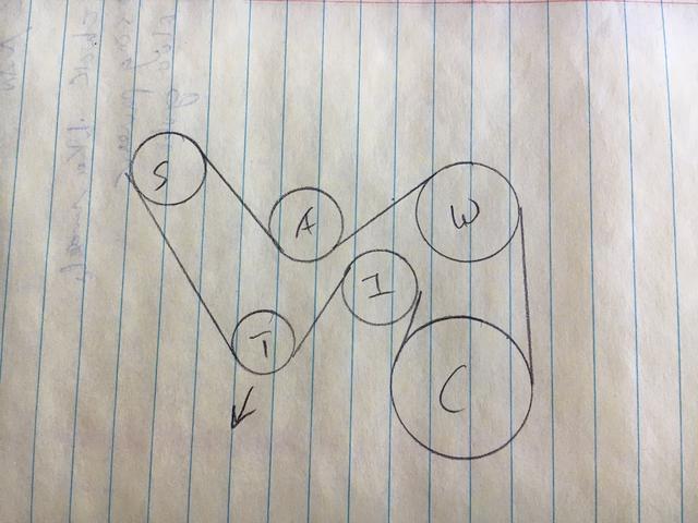 alternative belt routing.jpg
