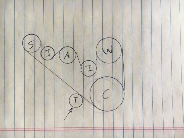 Serpentine belt routing CW.jpg