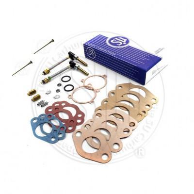 Carb rebuild kit 1275 69.71.jpg