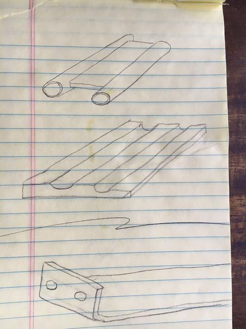 alternator spacer bracket(1).jpg