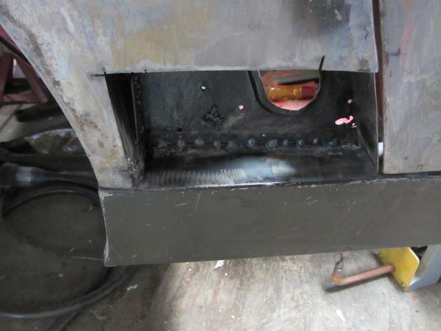B post weld 001.JPG