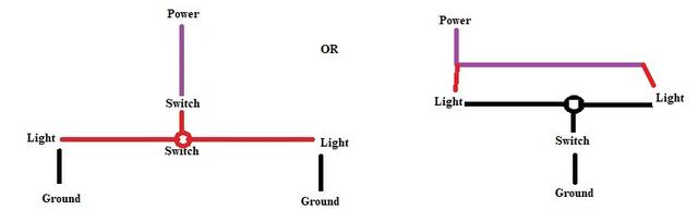 Wire diagram.jpg