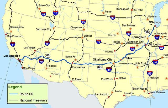 Route 66.jpg