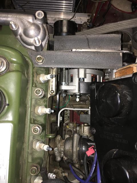 rear alternator mount_birdseye.jpg