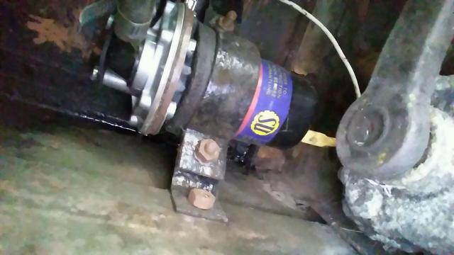 SU fuel pump.jpg