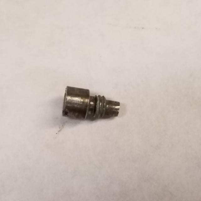 Heater Valve Screw 1.jpg
