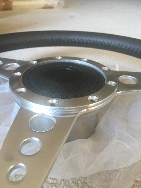 Volante Steering Wheel.JPG