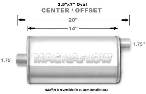 Magnaflow 11123 dimensions.jpg