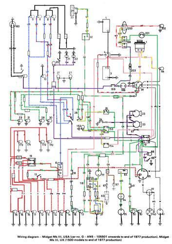 midget wiring color jpg