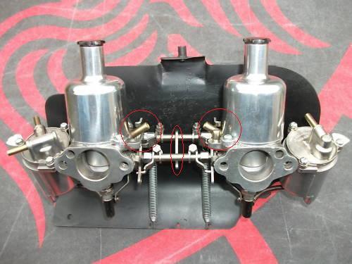 MG Carb.jpg