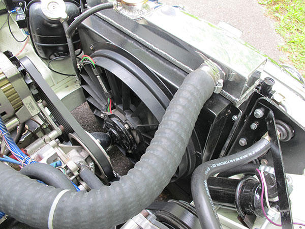 GT Radiator.jpg