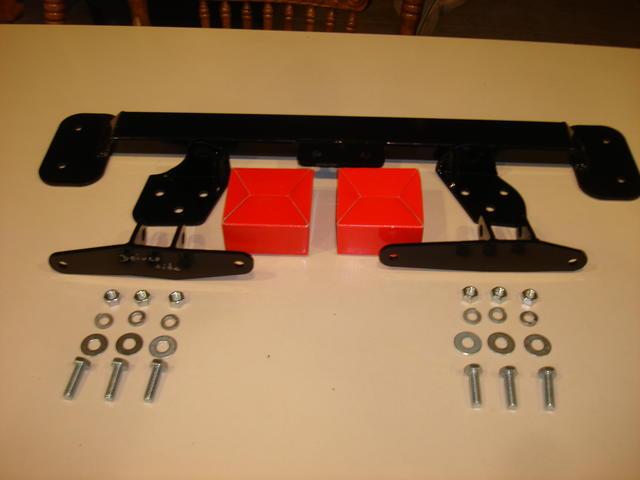 V8 mounting kit 003.jpg