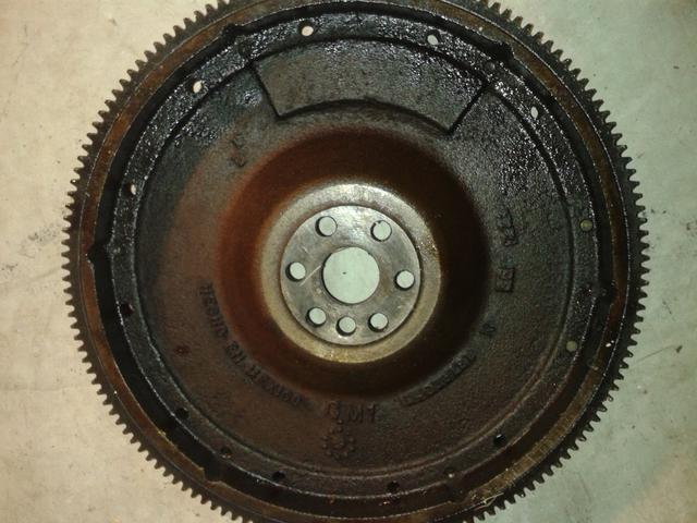 flywheel2.jpg