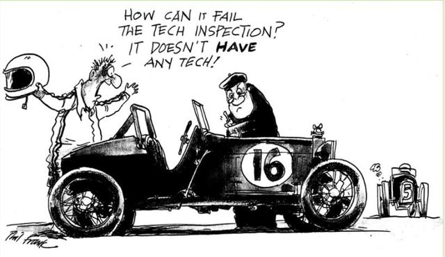 Bosch ALRACE1 alternator : MG Motorsports Forum : MG