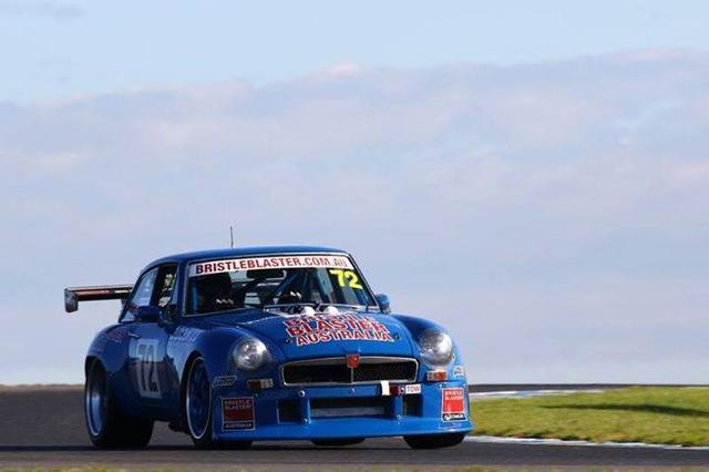 Philip Chester MGB V8.jpg